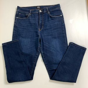 Urban Outfitters BDG Twig jeans size 31
